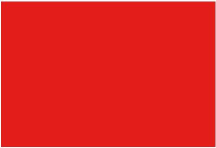 Cake&Bake